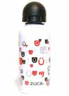 H2Zip Water Bottle